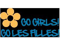 go-girls-logo