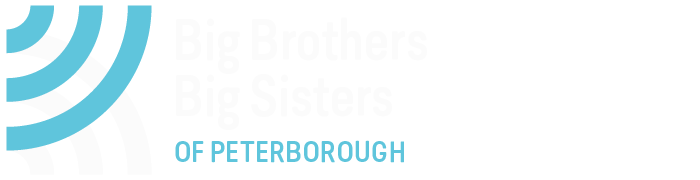 Bigger Together - Big Brothers Big Sisters of Peterborough